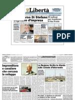 Libertà Sicilia del 15-01-15.pdf