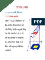 TPkep.pdf