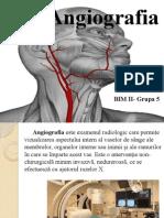 Angiografia.pptx