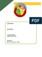 fonema ch.pdf