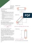 Conveyor Calculation