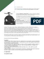 Meditazione Kung Fu Chi Kung(Da Stampare).doc