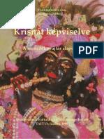 Krisnát képviselve.pdf