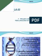 Aula 03 - Biodireito.ppt