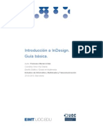 Introduccio-n_a_InDesign.pdf