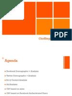 chefsteps report pdf