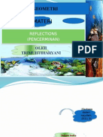 powerpoint-130114012045-phpapp01.pptx