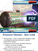 asmecodepresentation-130207121223-phpapp01.pptx