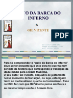 auto_da_barca_do_inferno_-analise_global.ppt