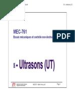 05_Ultrasons