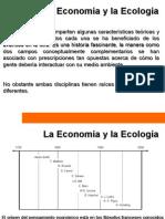 ECONOMIA Y ECOLOGIA[1]