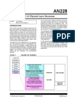 CAN_physical_layer.pdf