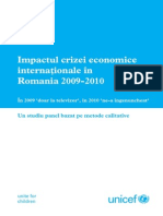 impactul-crizei-economice