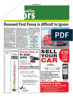 Penarth Classified Adverts 150115