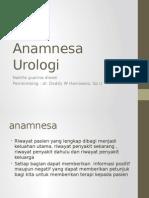 Anamnesa Urologi.pptx