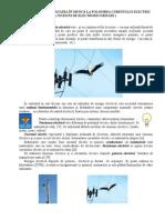 Modul 14 electrosecuritate.doc