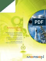 1-aeronautique-spatial-mersen_01.pdf