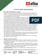 LCV combustor 50-125 information sheet.pdf