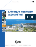 3596-energie-nucleaire-aujourd'hui.pdf
