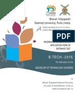 B.Tech-2015 (1)
