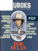 Dzuboks_No_032_1977