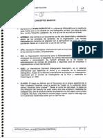 Como hacer Bibliografias.pdf