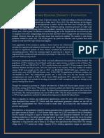 Fiinovation - Unemployment and Regional Disparity