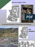 La_Arquitectura_religiosa_hitita.pdf