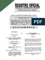CÓDIGO ORGÁNICO DE LA FUNCIÓN JUDICIAL.pdf