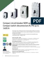 NZM Catalog 02 2012 en