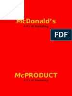 Chapter1 4psofmarketinproject 1 110829084054 Phpapp01
