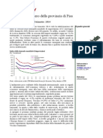 Commercioestero III Trim 2014 Rev1