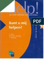 Help! 1