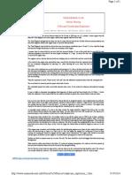 Crank case explosion.pdf