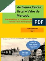 Carlos Orrego UC20141 -01.pdf