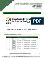 Aula0 Legislacao SES DF 75527