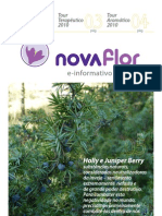 NF-informa Jan2010