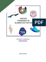 introduccion_abaqus.pdf
