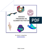 introduccion_abaqus.pdf