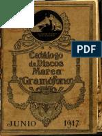 Gramophone catalog.pdf