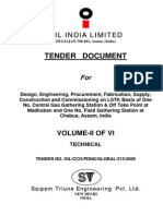5OILCCOPDNGGLOBAL2152008_VOL-II-Final Technical Tender- 20-9-08.pdf