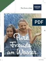 Luxuery BlueBook