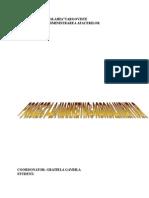 Marketing Agroalimentar - Fructe (1)