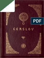 Ceaslov.pdf
