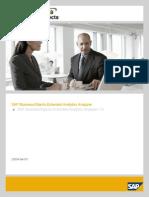 FPM75_EAAnalyzer_UserGuide_ru_1.pdf