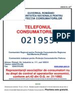 cjpc_prahova_150105(1)
