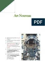 art nouveau.pdf