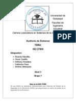 Iso_27000.doc