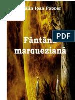 Fantana marqueziana