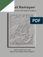 129292316-GHAT-RAMAYAN-by-Baba-Kehar-Singh-Ji.pdf
